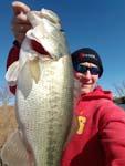 Fowler Bass A