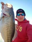 Fowler Bass B